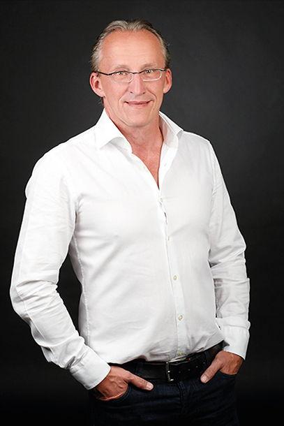 Andreas Seipp Fachwirt Der Wohnungswirtschaft